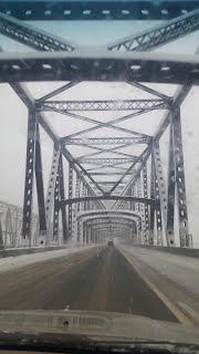 bridgeWeb