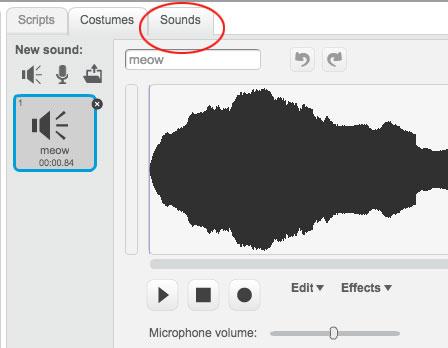 soundModule