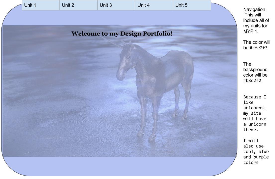 webDesignSketch2